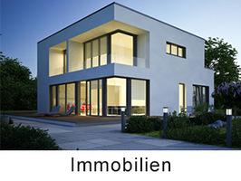 Immobilien Berlin und Brandenburg