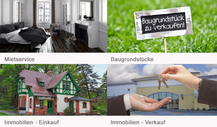 lbs ost ag gebietsleitung berlin brandenburg immobilien. Black Bedroom Furniture Sets. Home Design Ideas