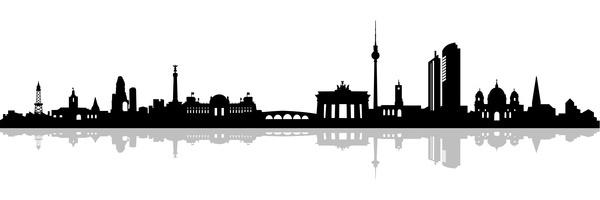 LBS Berlin der Spezialist für Immobilien und Baufinanzierung